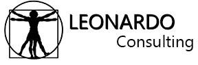 Leonardo Consulting