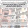 Sicurezza Sul Lavoro – D.lgs. 81/08 aggiornato a Giugno 2016